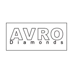 Avro Diamonds