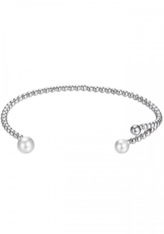 4ad3344a5a Stříbrný náramek Esprit ESBA11409A580 online
