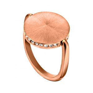 Prsten ESPRIT Sunset Sparkle Ring - RG