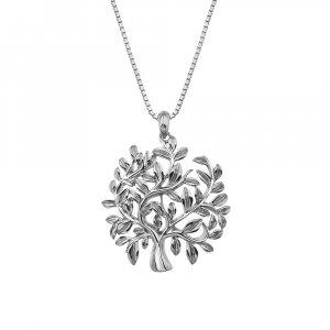 46bc48765 Stříbrný náramek Hot Diamonds Jasmine DL594 online | WebSperky.cz